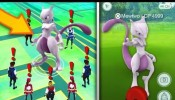 NEW POKEMON GO UPDATE DECEMBER! LEGENDARY POKEMON EVENT & TRADING UPDATE NEWS!