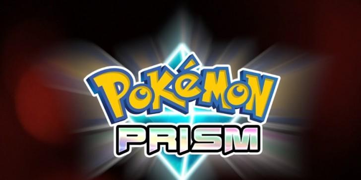 'Pokémon Prism' Cancelled: Nintendo Shuts Down 'Crystal' Fan Game, Fans Rise Up In Koolboyman's Defense