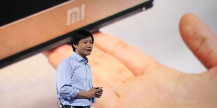 2017 Xiaomi Mi 6 Release Date, Specs, Features And More Leaked!