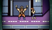Double Dragon 4 - Teaser Trailer
