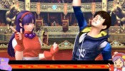 THE KING OF FIGHTERS XIV - Holiday Promotion Trailer   PS4