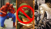 Spider-Man PS4 Leak + Activision Takes Down Digital Games + Castlevania Animated Series - The Know