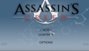 Assassin's creed 1 Gameplay