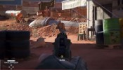 GHOST RECON WILDLANDS Gameplay Walkthrough (PS4/XBOX ONE/PC) 2017