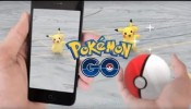 'Pokemon Go' Revenue & fact: How Much Money Has the Game Made?
