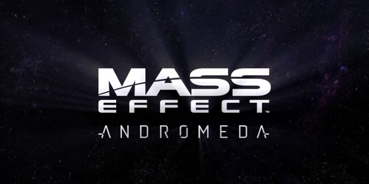 'Mass Effect: Andromeda' Early Access Details And Collector's Edition Content