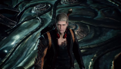 SCALEBOUND Gameplay Trailer (E3 2016)
