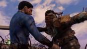 Fallout 4 - 5 Hidden Weapons