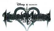 Kingdom Hearts 1.5 ReMix