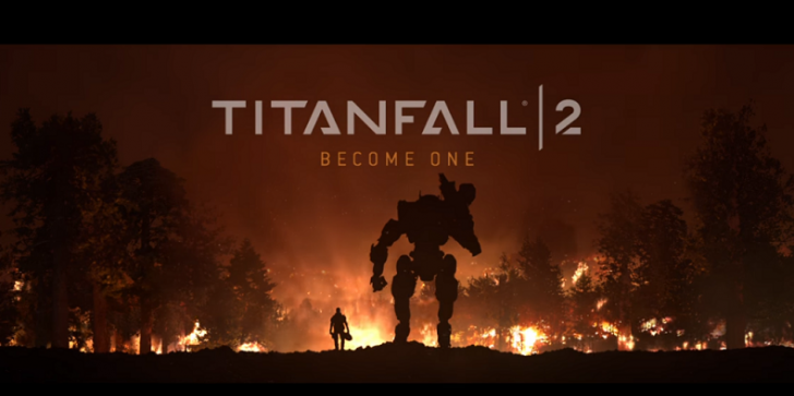'Titanfall 2' Twitter Marketing Approach Displeases Some Fans