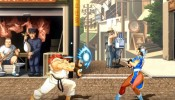 Ultra Street Fighter 2: The Final Challengers - Nintendo Switch Trailer