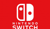Upcoming NINTENDO SWITCH Games (2017)