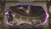 The Elder Scrolls Legends | Chaos Arena Event