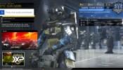 EPIC GUN GAME! (Call of Duty: Infinite Warfare Epic Gun Game)