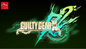 Guilty Gear Xrd Rev 2 - Baiken Reveal Trailer