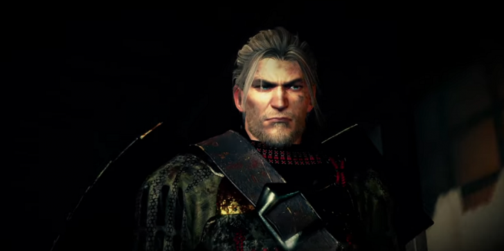 'Nioh' Latest News: Sequel Is Possible