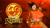 Overwatch Year of the Rooster | January 24th