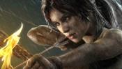 Tomb Raider Reboot Finds Its