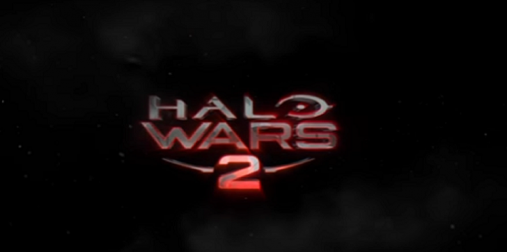 'Halo Wars 2': Games' Development Achieved As Confirmed By Dan Ayoub