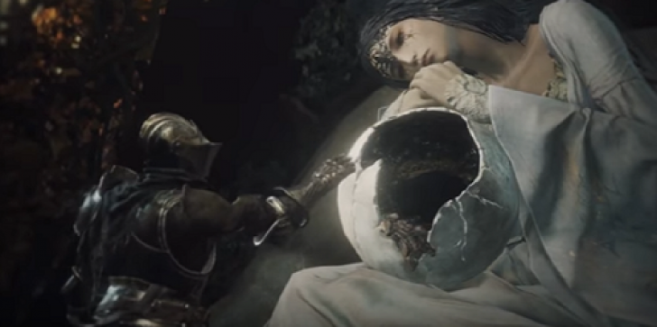 'Dark Souls 3' The Ringed City Final DLC Trailer is Up; Release Date Announced