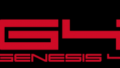 Genesis 4 Trailer: Mew2King