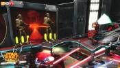 Star Wars Cone Wars Pinball