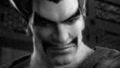 TEKKEN 7 - Rage and Sorrow Trailer   PS4, XB1, PC