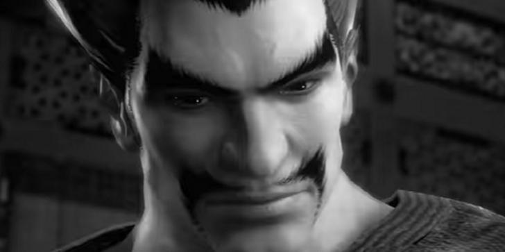 'Tekken 7' Release Date Confirmed; New Trailer Revealed