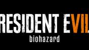 Resident Evil 7 - Trailer