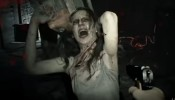 Resident Evil 7' Guide: How to Defeat Both Phases of Mia