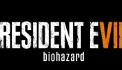 'Resident Evil 7': Biohazard Released Not On Nintendo Switch For Some Reasons