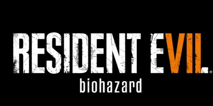 'Resident Evil 7': Biohazard Released Not On Nintendo Switch For Some Reasons.
