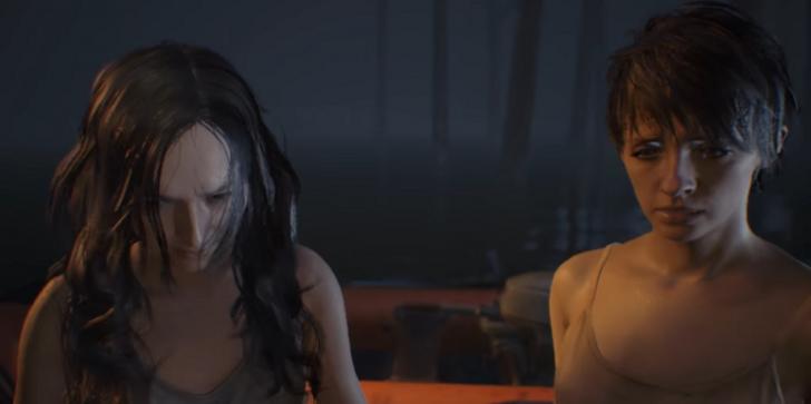 'Resident Evil 7' Guide To Get Both Endings