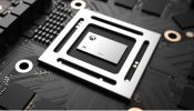 New Scorpio Spec Leak: ESRAM Gone, GPU Features Revealed