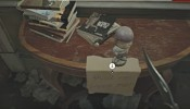 Resident Evil 7 - All 20 Mr. Everywhere Statue Locations (Mr. Nowhere Achievement / Trophy)