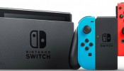 'Nintendo Switch': To Launch This Year But Casual Gamers Might Have A Problem With It