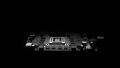 Xbox - Project Scorpio