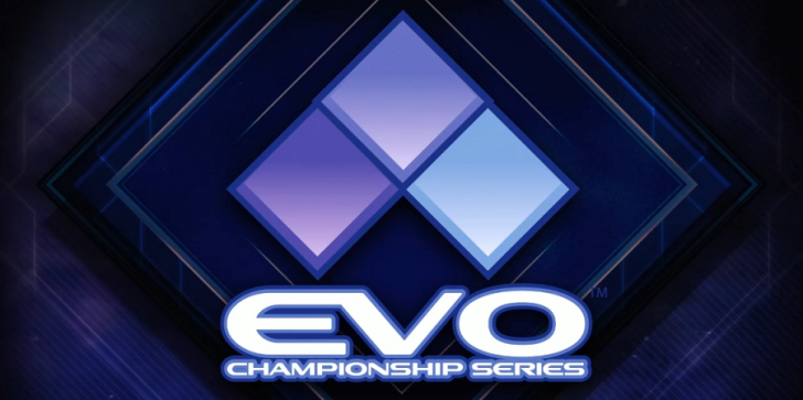 Official 'EVO 2017' Lineup Revealed