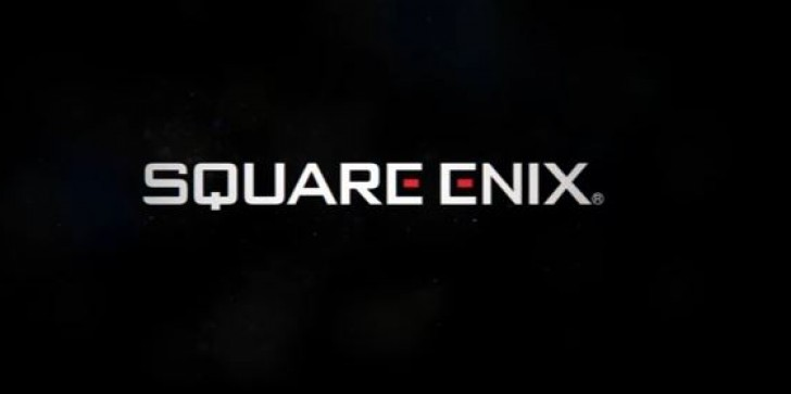 'Square Enix': Teamed Up With Marvel For An Avengers Come Back.