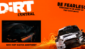 DiRT 4 - The DiRTy Details (DiRT 4 Footage)