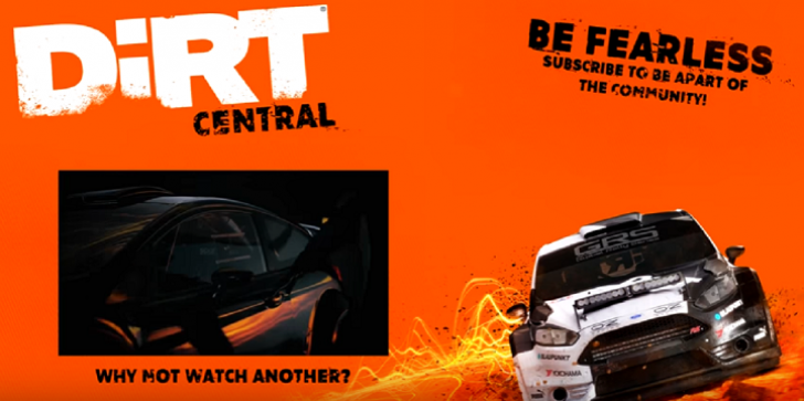 'Dirt 4' Will Be Available Soon; Be Prepared For Another Road Racing Game; Details Here