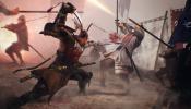 NIOH Trailer (E3 2016)