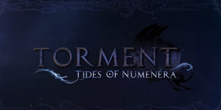 'Torment: Tides Of Numenera' Will Be Out On PlayStation 4, Xbox One And Windows PC This February