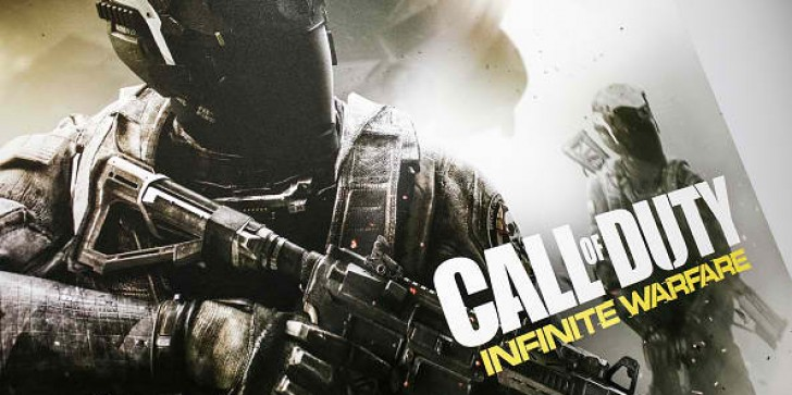 'Call of Duty: WW2' Beta, Trailer, Release Date Leaked; Battles In Europe's Iconic Locations Expected