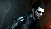 Deus Ex: Mankind Divided All Cutscenes (Game Movie) 1080p HD