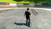 Skate 3 - Part 1 - Here We Go! (Let's Play / Walkthrough / Playthrough)