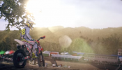 MXGP3 - Announcement Trailer