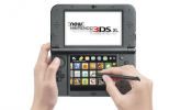 New Nintendo 3DS & 3DS XL Review