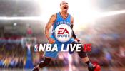 NBA live trailer 2017