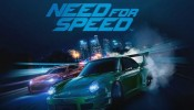 NEED FOR SPEED 2017 WILL IT BE THE BEST EVER?
